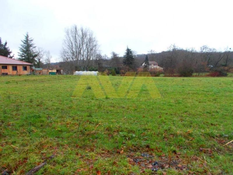 Sale site Navarrenx 49500€ - Picture 4