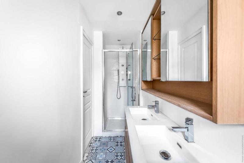 Vente appartement Puteaux 359000€ - Photo 10