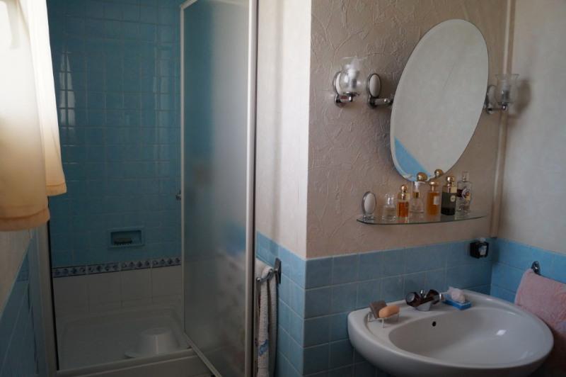 Vente maison / villa Eysines 336000€ - Photo 6
