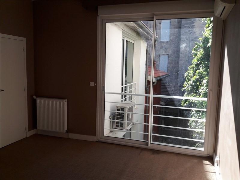 Deluxe sale house / villa Bordeaux 840000€ - Picture 4