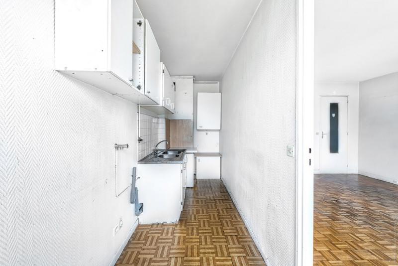 Revenda apartamento Puteaux 338000€ - Fotografia 3