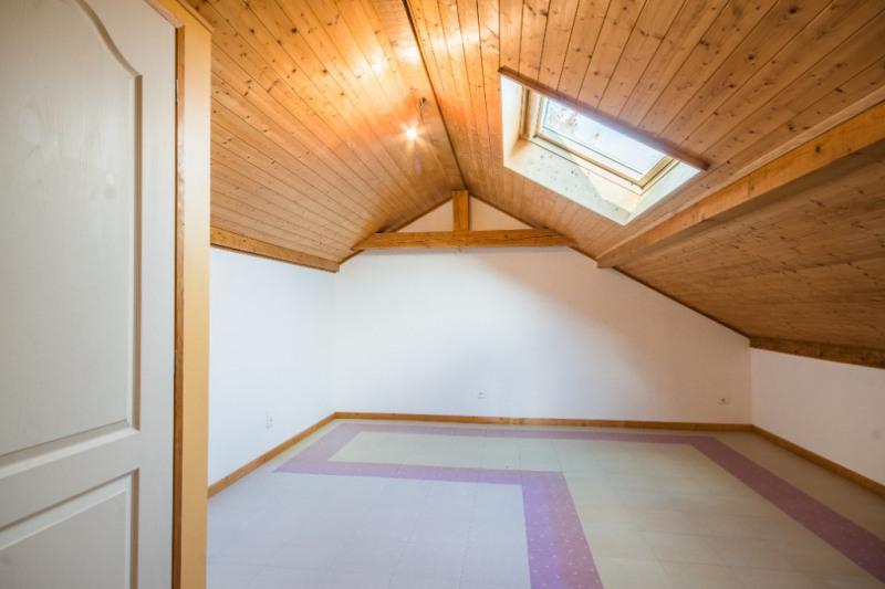Sale house / villa Parves et nattages 295000€ - Picture 8