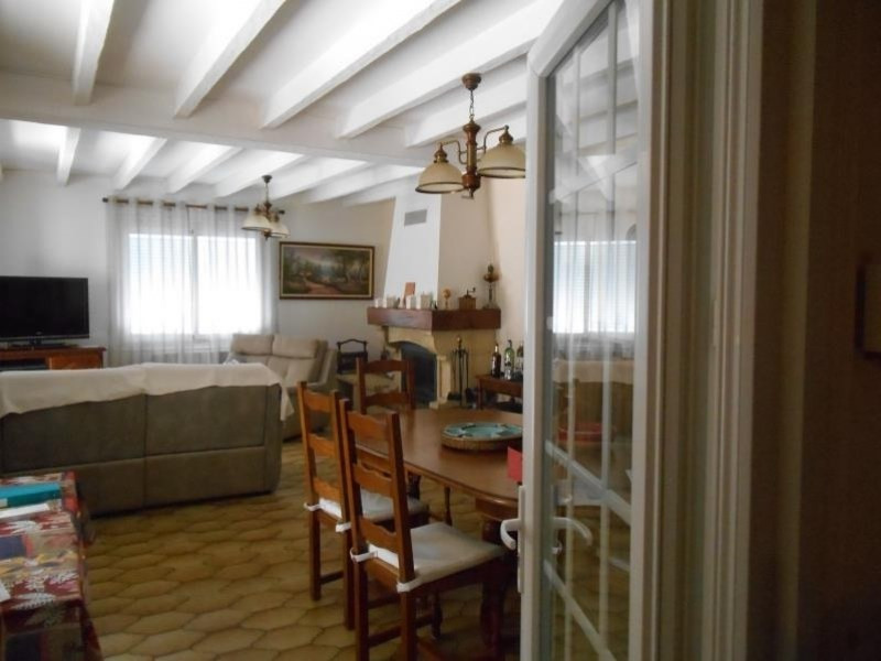 Venta  casa Ceret 394000€ - Fotografía 4