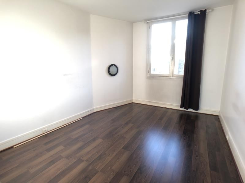 Vente appartement Viry-chatillon 155 000€ - Photo 2