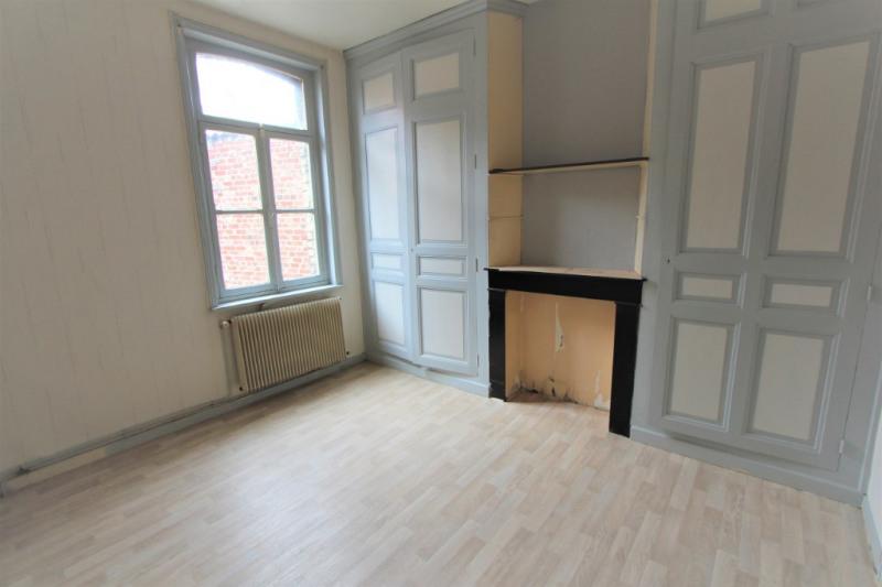 Sale house / villa Douai 91000€ - Picture 5