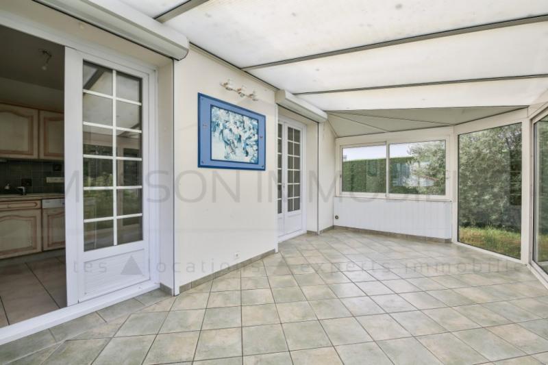 Sale house / villa Saint hilaire de riez 230400€ - Picture 5