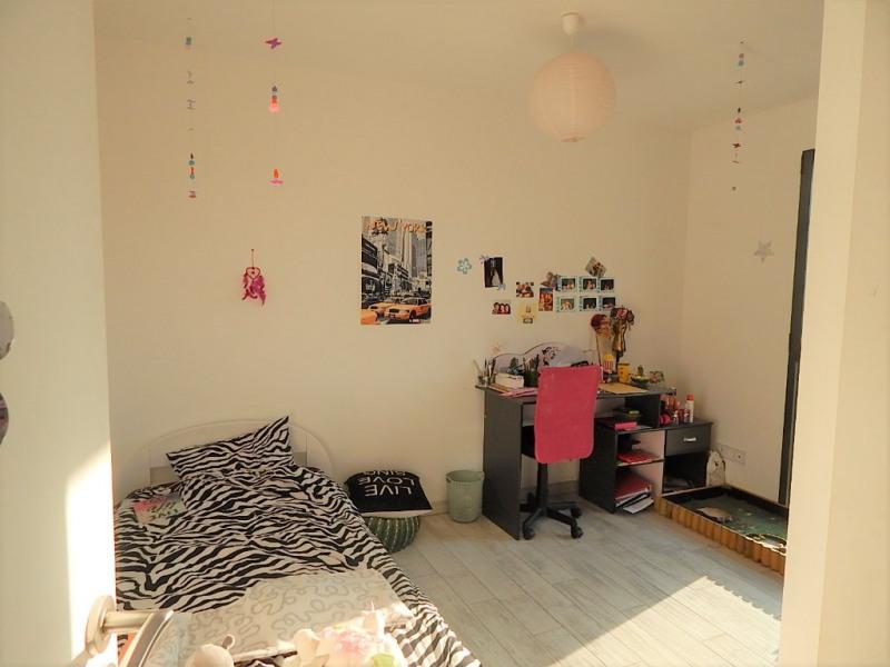 Sale house / villa Semussac 264500€ - Picture 10
