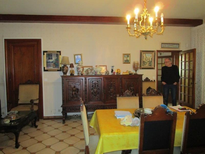 Deluxe sale house / villa Carbon blanc 840000€ - Picture 2