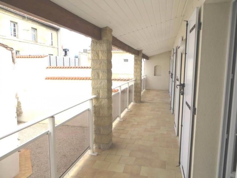 Rental house / villa Cognac 700€ CC - Picture 7