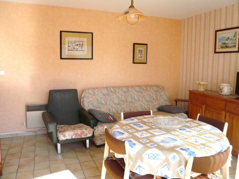 Sale apartment Stella 158000€ - Picture 7