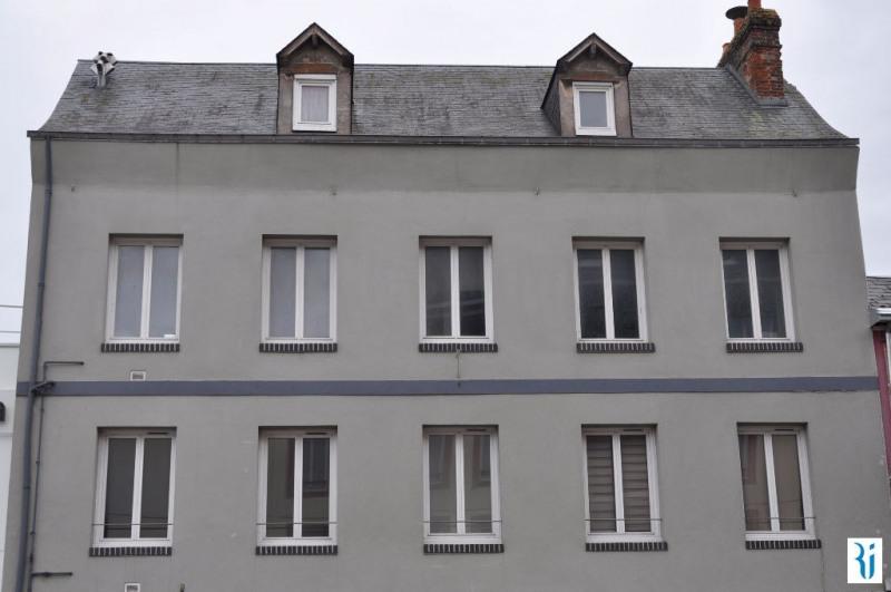 Vente appartement Maromme 88000€ - Photo 10