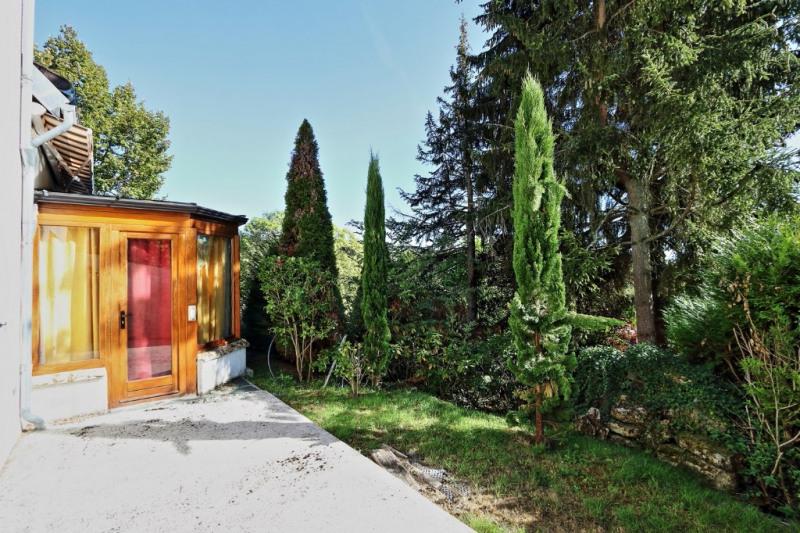 Revenda casa Ste aulde 340000€ - Fotografia 14