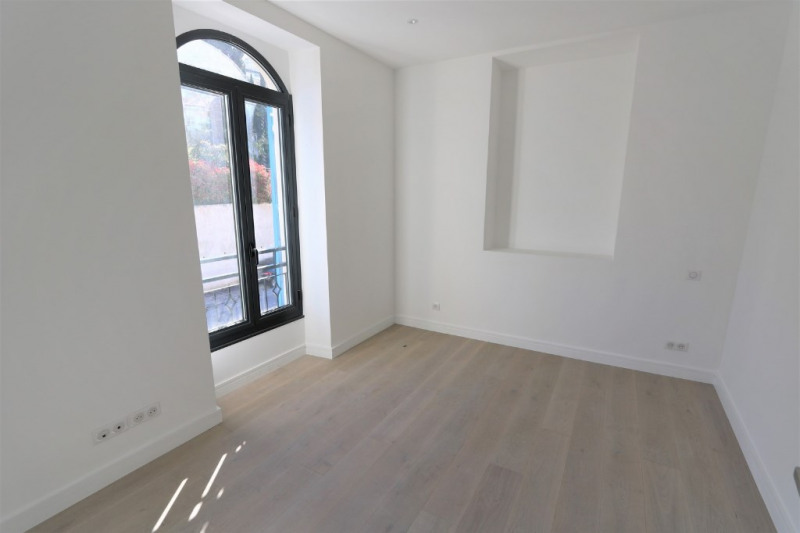 Vente appartement Nice 328 000€ - Photo 5
