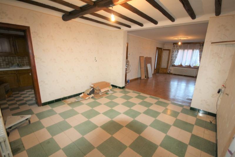 Vente maison / villa Pecquencourt 207000€ - Photo 3