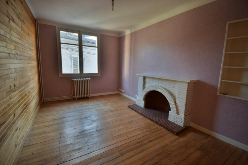 Vente appartement Arudy 81 000€ - Photo 3