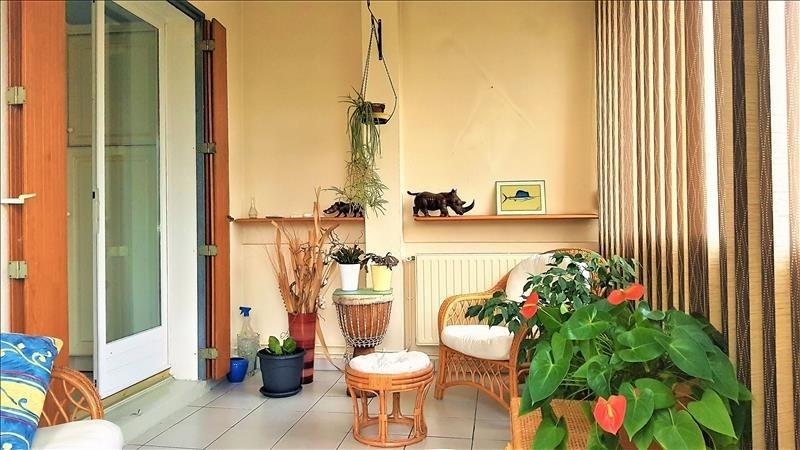 Sale house / villa Chennevieres sur marne 580000€ - Picture 10