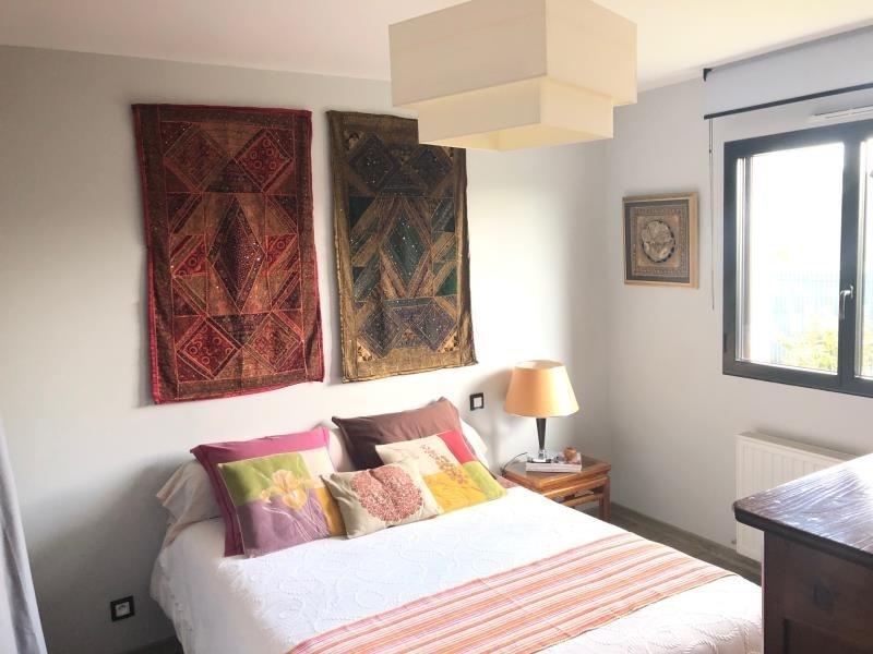 Deluxe sale house / villa Balma 589000€ - Picture 6