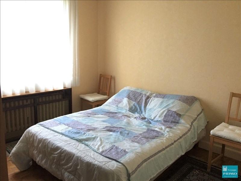 Vente maison / villa Wissous 610000€ - Photo 8