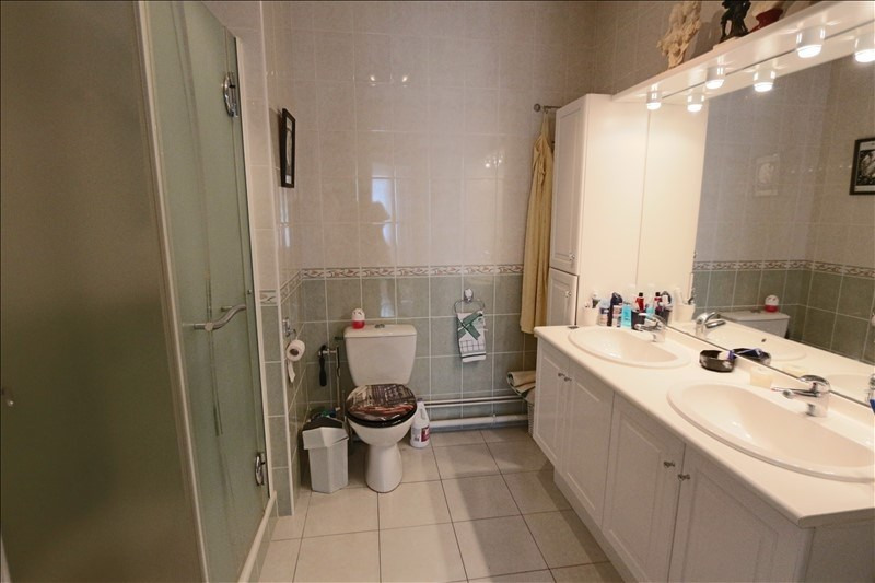 Vente appartement Saujon 315000€ - Photo 7