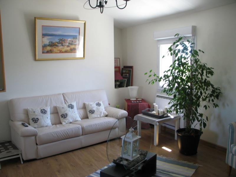 Sale house / villa Saujon 165500€ - Picture 6