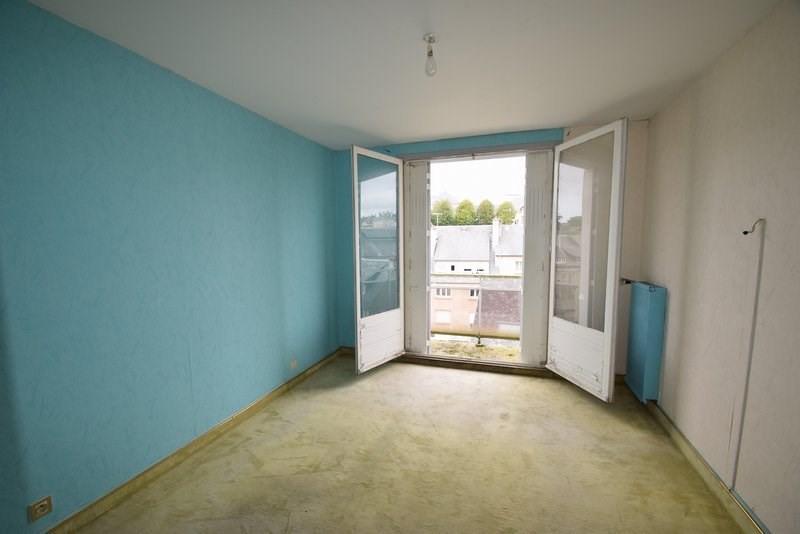 Revenda apartamento St lo 64750€ - Fotografia 4