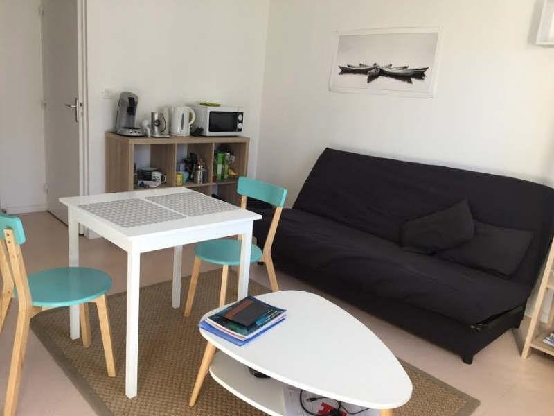 Vente appartement Le havre 59000€ - Photo 1