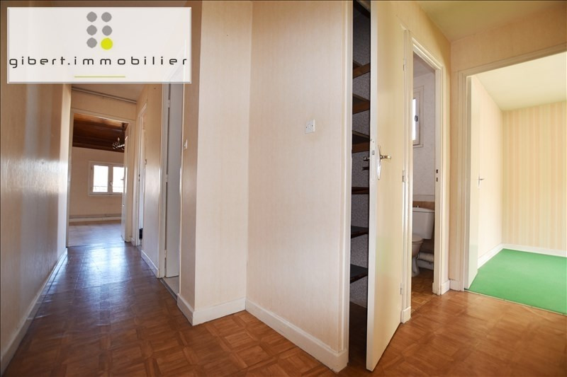 Vente appartement Espaly st marcel 48 800€ - Photo 6