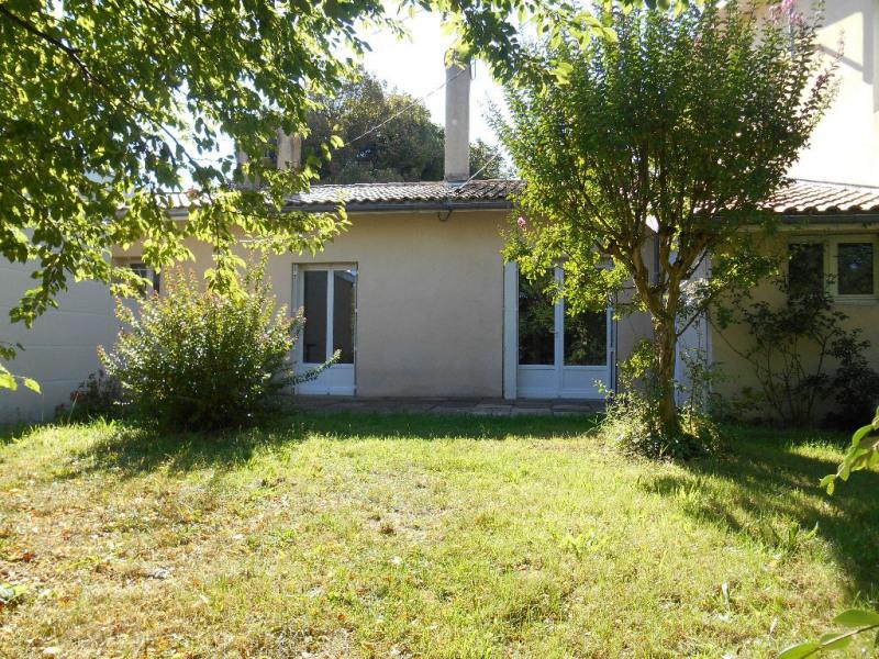 Vente maison / villa La brede 181000€ - Photo 6
