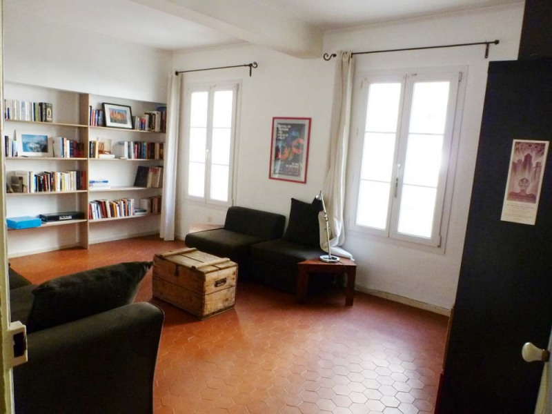 Sale house / villa Avignon 495 000€ - Picture 6