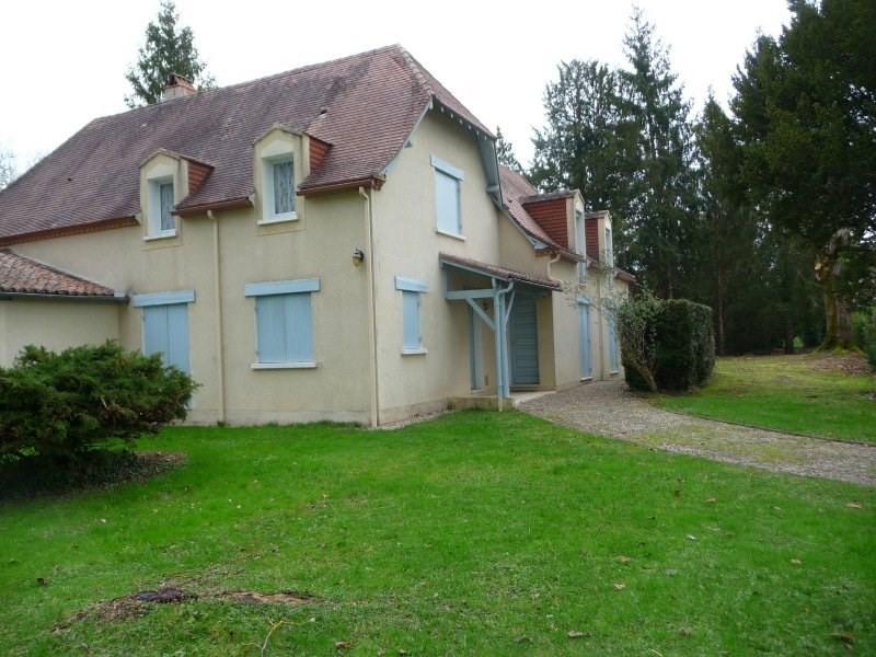 Vente maison / villa Perigueux 342400€ - Photo 6