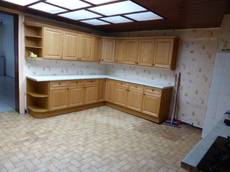 Vente maison / villa Tourcoing 109000€ - Photo 3