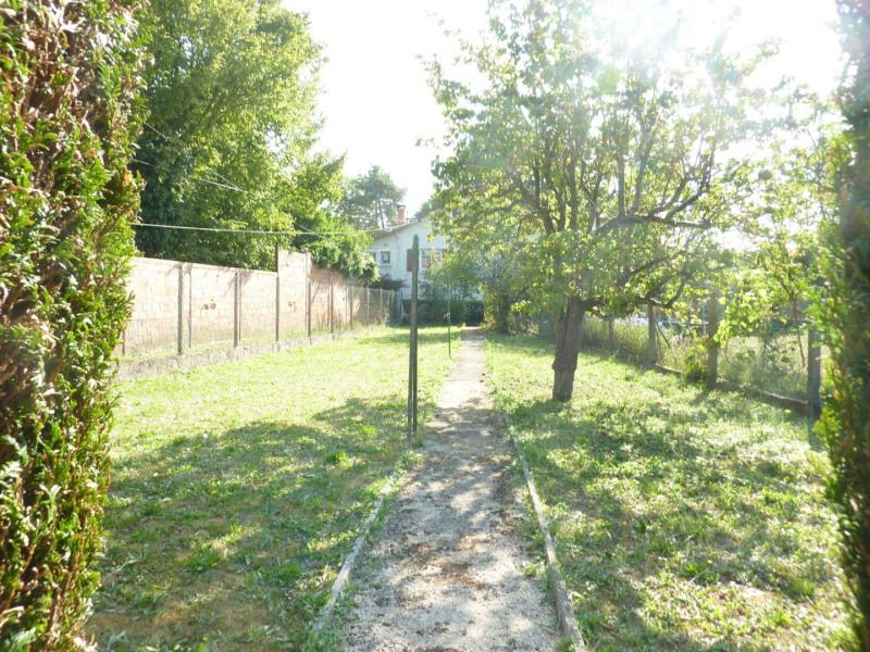 Vente maison / villa Ballancourt sur essonne 292000€ - Photo 8
