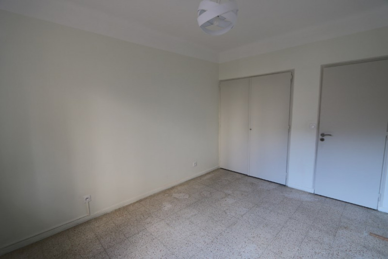 Vente appartement Nice 219 000€ - Photo 2