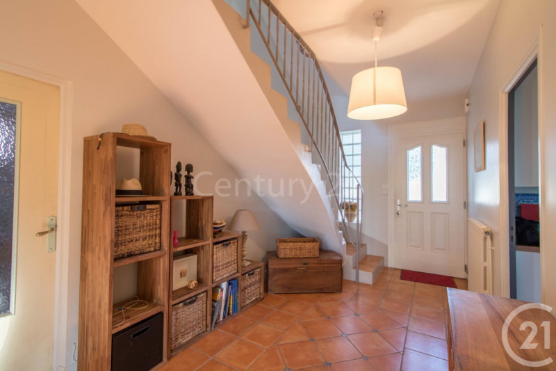Location maison / villa Tournefeuille 2 095€ CC - Photo 2