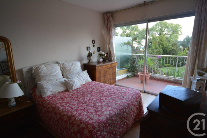 Vente appartement Antibes 300000€ - Photo 7