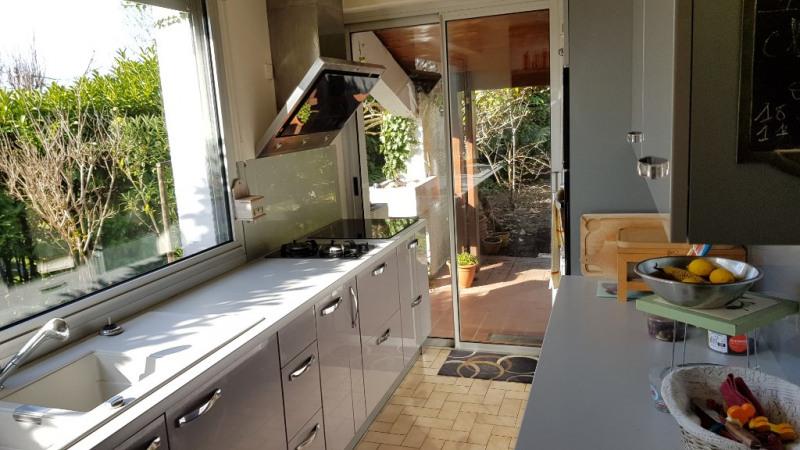 Vente maison / villa Foulayronnes 320000€ - Photo 2