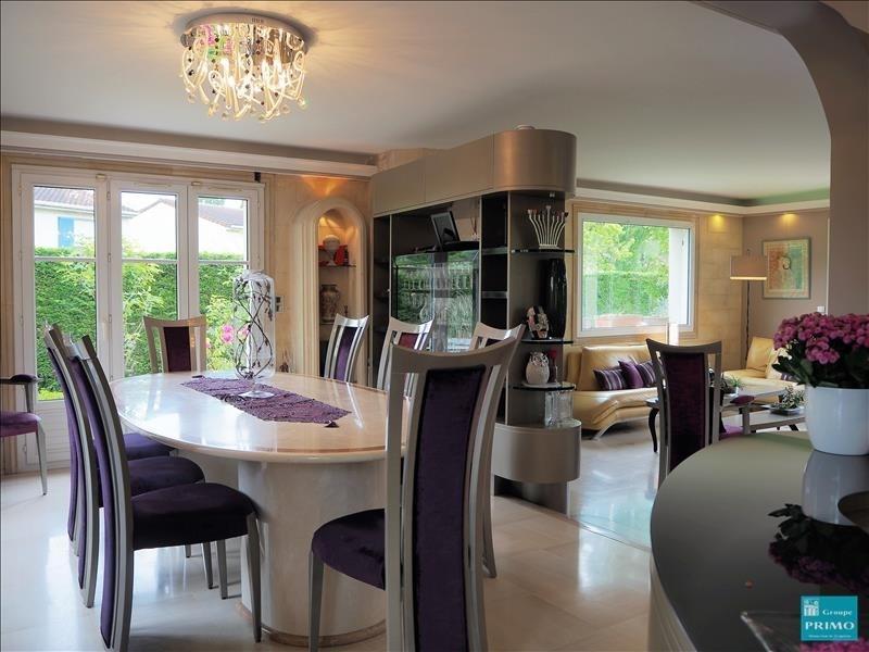 Vente de prestige maison / villa Verrieres le buisson 1445000€ - Photo 6