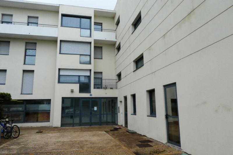 Vente appartement La rochelle 298000€ - Photo 4