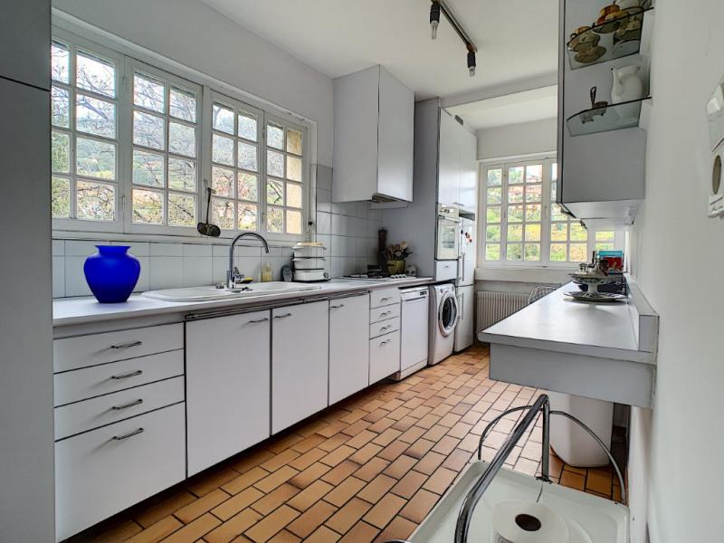 Vente de prestige maison / villa Falicon 750000€ - Photo 4