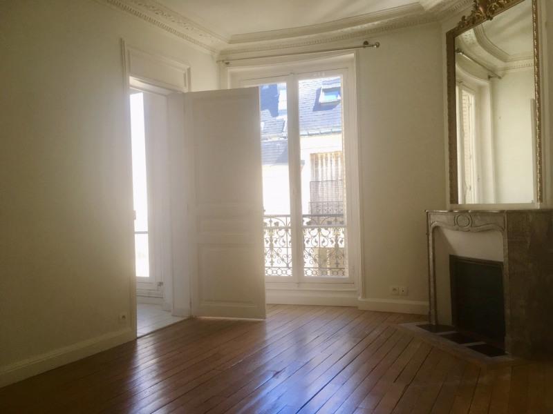Location appartement Paris 8ème 3723€ CC - Photo 7