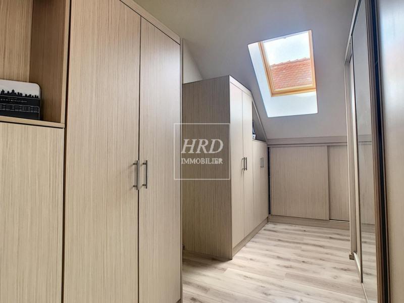 Vente maison / villa Wasselonne 388000€ - Photo 7