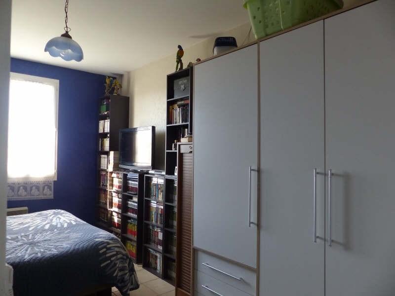 Sale house / villa St florentin 125000€ - Picture 4