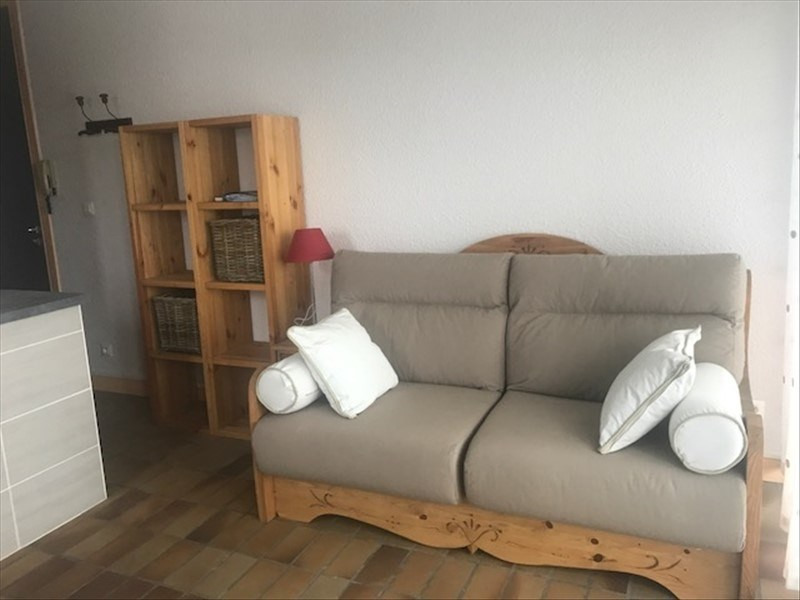 Vente appartement Pau 105 000€ - Photo 4