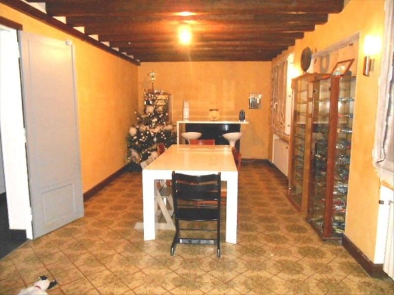 Vente maison / villa La ferte sous jouarre 188000€ - Photo 5
