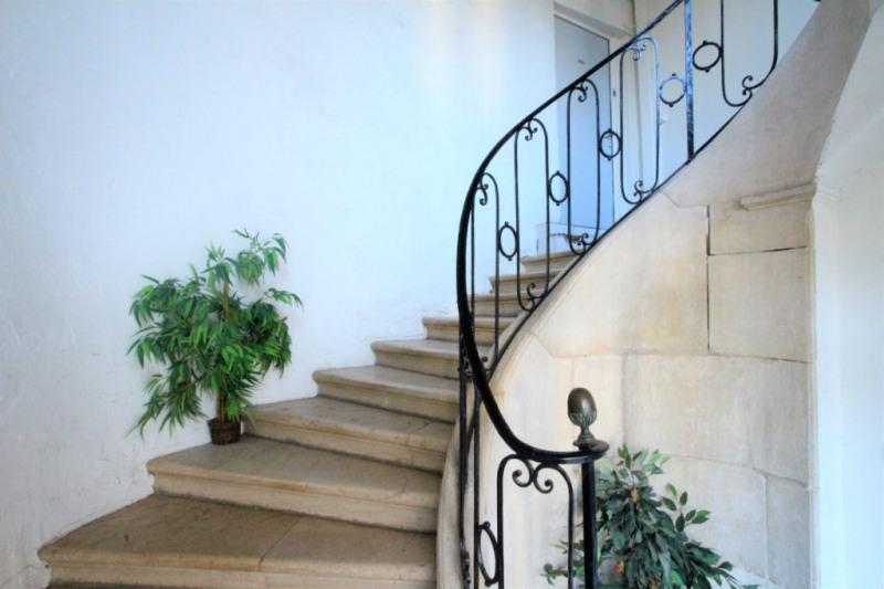 Venta  apartamento Bouxieres aux dames 189000€ - Fotografía 9