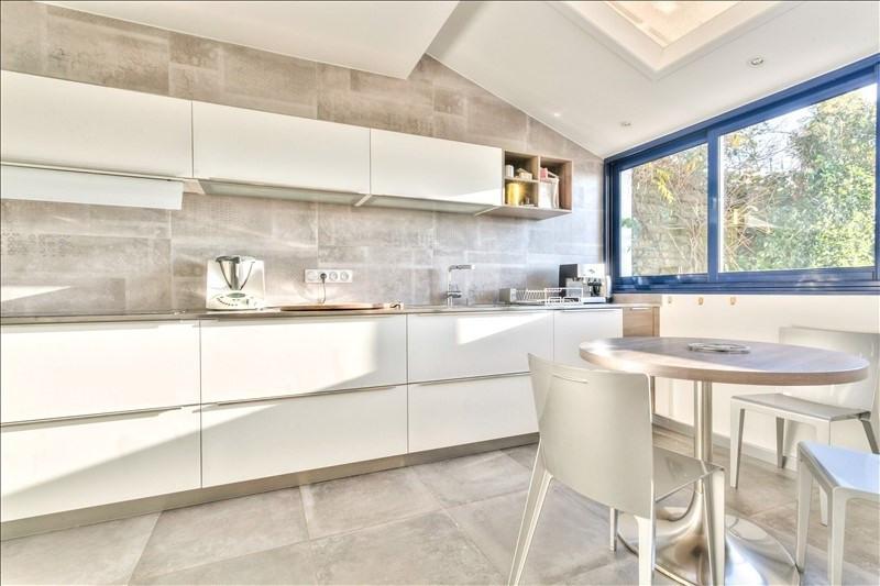 Vente de prestige appartement Besancon 655000€ - Photo 3
