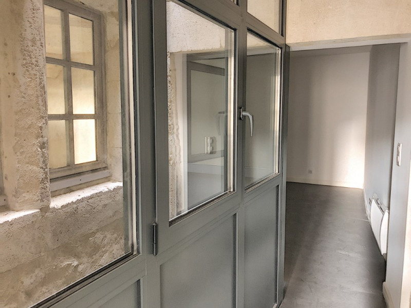 Vente appartement Avignon 118 000€ - Photo 1