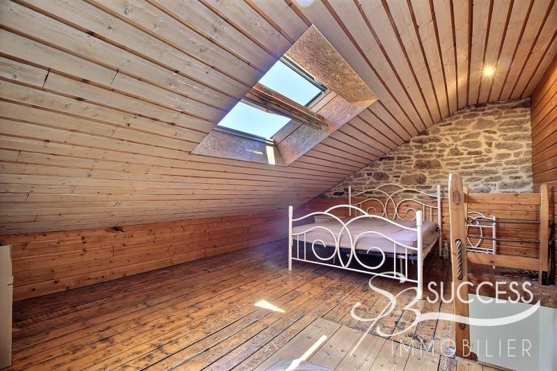 Venta  casa Hennebont 137950€ - Fotografía 6