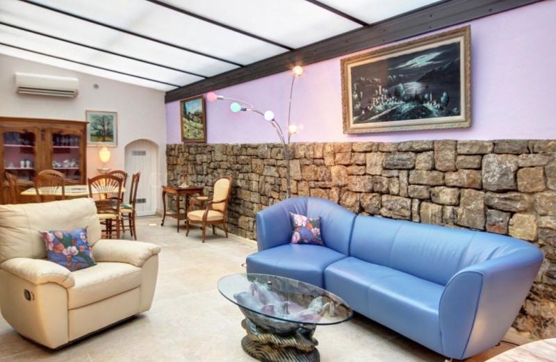 Vente de prestige maison / villa Mandelieu la napoule 970000€ - Photo 3
