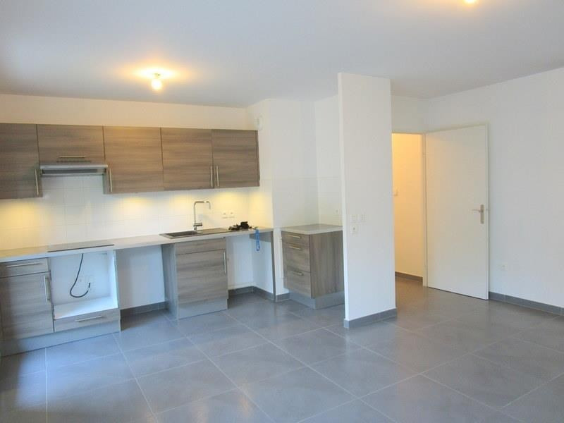 Location appartement Le port marly 936€ CC - Photo 3